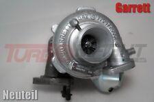 Turbolader Opel Insignia Zafira 2,0 CDTI 81/96 kW 110/131 PS Motorcode A20DT/DTL