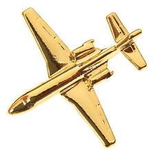 Cessna Citation II/V Tie Pin BADGE - Tiepin - NEW