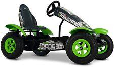 Berg Pedal Go Kart - X-Plore Bfr-3