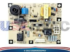 Ducane Armstrong Lennox Furnace Control Board 60M00 60M0001 101029-01 10102901