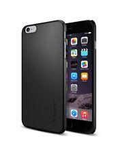 """Spigen Coque pour iPhone 6S+ (5.5"""") en noir SGP11102"""