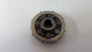 1 Quantum Part# QAA4363-01 Roller Clutch Assembly Fits CSP80PTSB...
