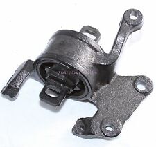 For 95-02 Mazda Millenia 2.3L Auto Trans Mount , Fit 8863 A6482