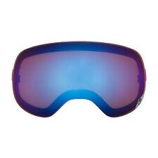 DRAGON NOUVEAU lunettes verres de rechange Violet ionisé X1 neuf en boîte
