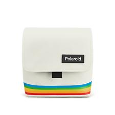 Polaroid Originals Box Camera Bag - White