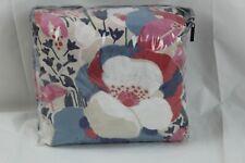 Ralph Lauren Home Sophie Floral King Duvet Cover & Shams Set Cotton $350