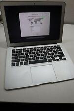 """Apple MacBook Air A1369 13.3"""" Laptop - MC965LL/A"""