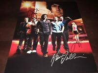 Entourage Main Cast All 5 Total Hand Signed 11x14 Autographed Photo COA