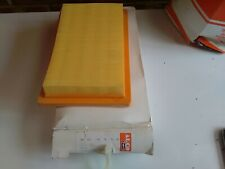 Alco air filter MD9336 fiat