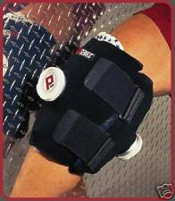 PROSERIES DOUBLE KNEE ICE WRAP HOT AND COLD THERAPY