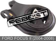 Rear Engine Mount For Ford Focus Ii (2004-2008)