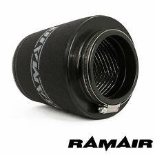 Ramair di ricambio in schiuma filtro aria per BMW 116i 316i (n43 b16a & n45 solo b16a)