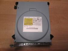 Microsoft Xbox 360 DVD Drive Phillips Liteon DG-16D2S Console Disc Very Good 3E