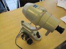 Zeiss CL 150 Opthalometer Keratometer Mikroskop