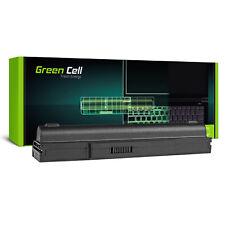 Battery for Asus K72K A73 K73E K72JR K73SV K72J K72DR K72JK K73S Laptop 6600mAh