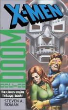 The Chaos Engine: The Chaos Engine Bk. 1 by Stan Timmons and Steven A. Roman (20