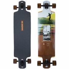New listing Arbor Performance Complete Dropcruiser Photo 38 Longboard Skateboard Complete