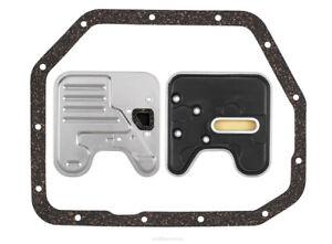 Ryco Automatic Transmission Filter Kit RTK28 fits Hyundai Getz 1.5 i (TB)