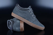 GLOBE GS CHUKKA DARK SHADOW TOBACCO WINTER SNEAKER SCHUHE SKATERSCHUHE