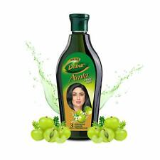 Dabur Amla Hair Oil - For Strong , Long and Thick Hair - 450ml