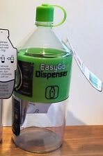 Easy Go Protein / Powder Dispenser - New - May be used for Baby Formula Also