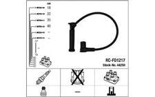 NGK Cables de bujias 44250