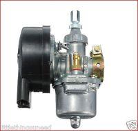 Mitsubishi T200 Débrousailleuse Carburateur Tondeuse Carburant Secours Pièces