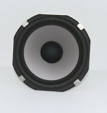 "POLK AUDIO / RT i 8 / WOOFER 6,5"" / RD7218-1"