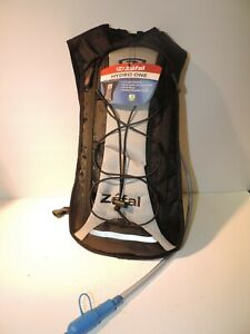 Zefal Hydro One 1.5 Liter Hydration Pack - NEW w/ Tags