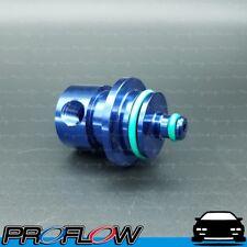 PROFLOW Bosch Fuel Rail Pressure Regulator Adaptor Ford Falcon BA BF Barra XR6