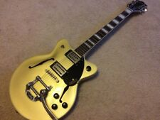 Gretsch G2655T Streamliner Gold Dust