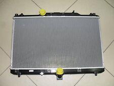 Radiatore Suzuki SX4 1.9 DDiS Dal '06 ->