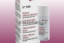 Hollister med. Entferner-Spray 7731 (591)