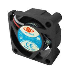 Top Motor DF124020BM 12V 2 Ball  Medium Speed 40mm x 20mm PC Cooling Fan 3 pin
