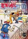 Renegade (Nintendo) NES