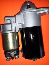 Dodge Neon 2003 to 2005   4 Cylinder  2.0L Engine  Starter Motor with Warranty