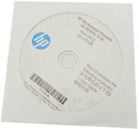 HP z220 Workstation Manuals User Guide DVD 729569-001