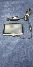 """TomTom XXL N14643 GPS Car  Navigation Unit 5"""" Screen Great Condition"""