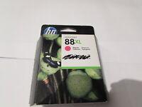 HP HEWLETT PACKARD CARTUCCIA di inchiostro HP 88XL Magenta C9392AE
