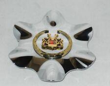 1999 2000 CADILLAC ESCALADE GMC YUKON DENALI WHEEL RIM CENTER CAP 99-5068 5094