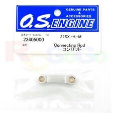 Piston Pin 30VG # OS23916000 ** moteurs O.S Genuine Parts **