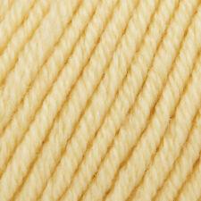 Rowan ::Super Fine Merino DK #168:: superwash merino yarn 45% OFF! Mellow