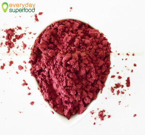 Acai Berry Powder Acai Berry Superfood Powder by Everyday Superfood