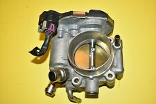 09 10 11 Chevrolet Aveo Aveo5 Throttle Body Assembly OEM