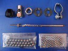 RALEIGH CHOPPER Genuine Sturmey Archer 3 speed Fulcrum Bearings restoration kit