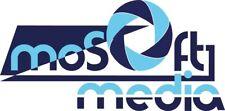 Bespoke website design service from Mosoftmedia | Fully responsive Website.