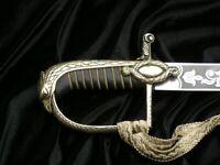 SABER POLISH OFFICER WZ1921 God Honor Homeland polish sabre polish saber