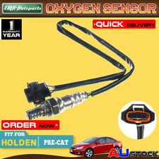 Pre-Cat Oxygen Sensor for Holden Cruze JG JH I4 1.8L F18DA 2009 2010 2011-2013