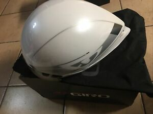 Giro Selector Helment