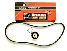 Rover k series 1.4,1.6,1.8 Timing Belt Kit new auto tensioner GATES 25,45,75 mgf